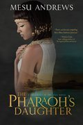 Cover image for Pharaoh's Daughter