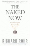 Cover image for Naked Now