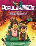 Cover image for PopularMMOs Presents Enter the Mine