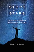 Cover image for Story in the Stars