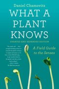 Cover image for What a Plant Knows