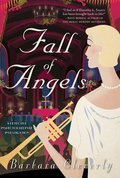 Cover image for Fall of Angels