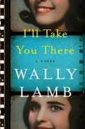 Cover image for I'll Take You There