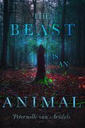 Cover image for Beast Is an Animal