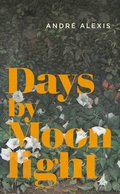 Cover image for Days by Moonlight