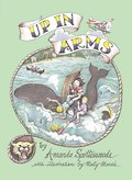 Cover image for Up in Arms