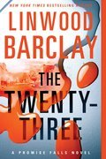 Cover image for Twenty-Three