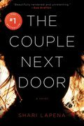 Cover image for Couple Next Door