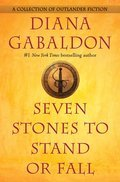 Cover image for Seven Stones to Stand or Fall