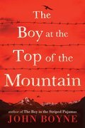 Cover image for Boy at the Top of the Mountain