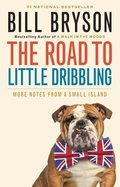 Cover image for Road to Little Dribbling