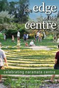 Cover image for Edge of the Centre