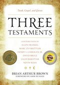 Cover image for Three Testaments
