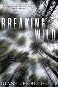 Cover image for Breaking Wild