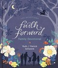 Cover image for Faith Forward Family Devotional
