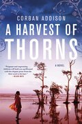 Cover image for Harvest of Thorns