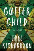 Cover image for Gutter Child
