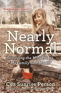 Cover image for Nearly Normal