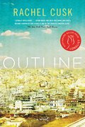 Cover image for Outline