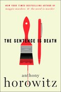 Cover image for Sentence is Death