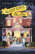 Cover image for Lotterys Plus One