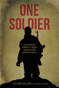 Cover image for One Soldier