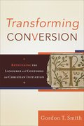 Cover image for Transforming Conversion