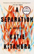 Cover image for Separation