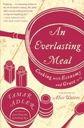 Cover image for Everlasting Meal