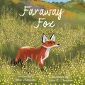 Cover image for Faraway Fox