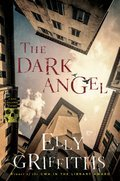 Cover image for Dark Angel