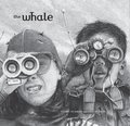 Cover image for Whale
