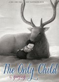 Cover image for Only Child