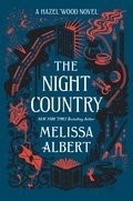 Cover image for Night Country