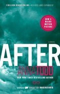 Cover image for After