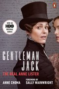 Cover image for Gentleman Jack (Movie Tie-In)