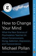 Cover image for How to Change Your Mind