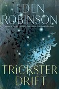 Cover image for Trickster Drift