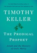 Cover image for Prodigal Prophet