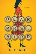 Cover image for Dear Mrs. Bird