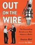 Cover image for Out on the Wire