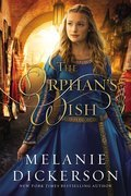 Cover image for Orphan's Wish