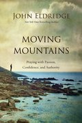 Cover image for Moving Mountains