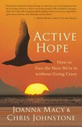 Cover image for Active Hope