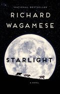 Cover image for Starlight