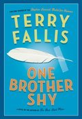 Cover image for One Brother Shy