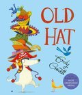Cover image for Old Hat