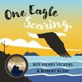 Cover image for One Eagle Soaring