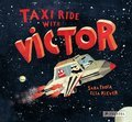 Cover image for Taxi Ride with Victor