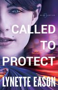 Cover image for Called to Protect